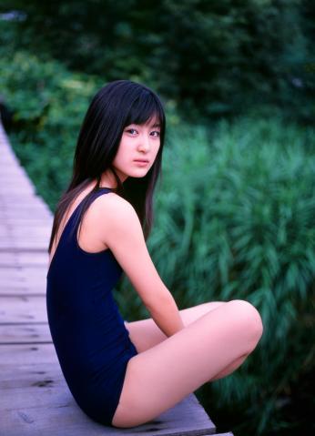 nako_mizusawa017.jpg