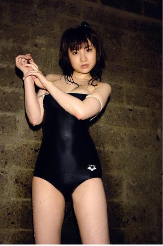 nana_ozaki003.jpg