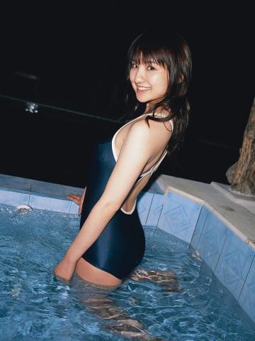 nana_ozaki010.jpg