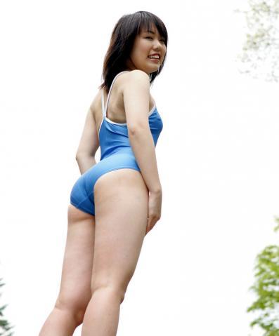 naoko_matsuda1007.jpg