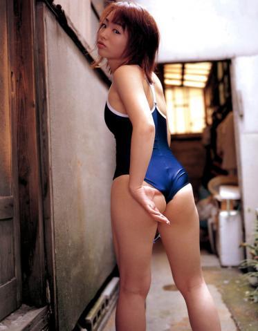 nozomi_itou561.jpg