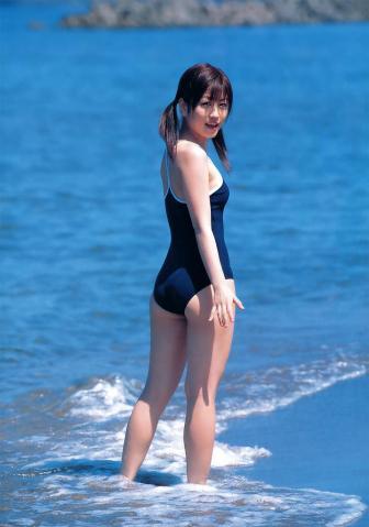 ran_kisaragi531.jpg