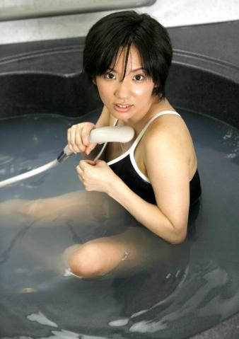 rei_kousaki_idl144.jpg