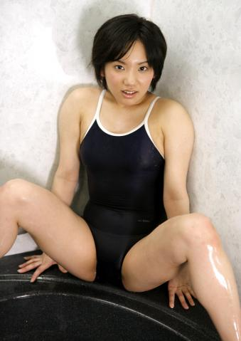rei_kousaki_idl145.jpg