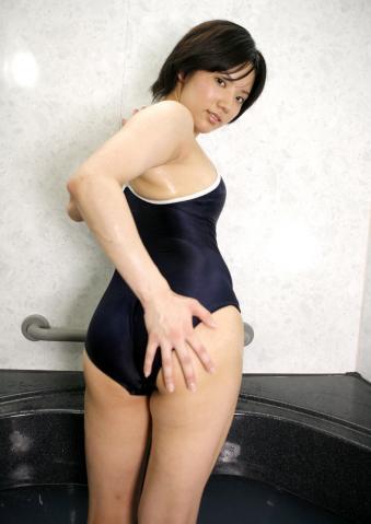rei_kousaki_idl146.jpg