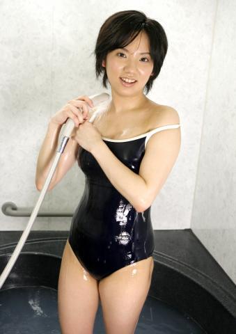 rei_kousaki_idl147.jpg