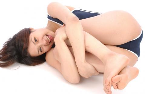 reika_ogidou_bwh020.jpg