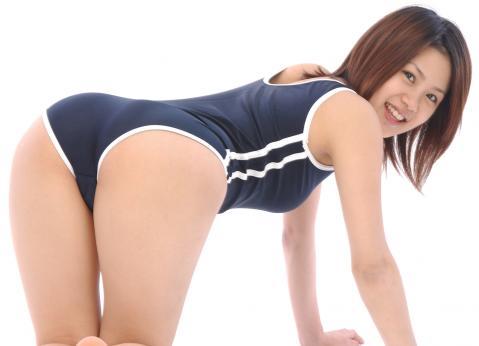 reika_ogidou_bwh033.jpg