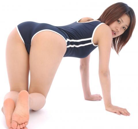 reika_ogidou_bwh034.jpg