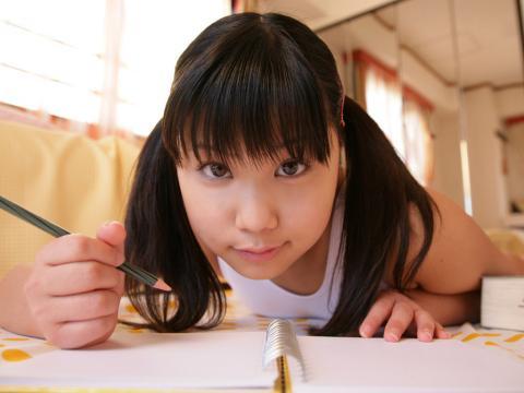 reina_akiyama_op_02_36.jpg