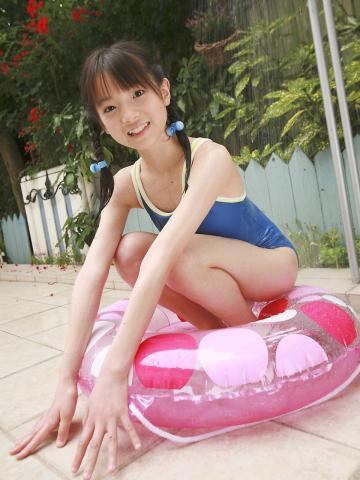 reina_fujii1106.jpg