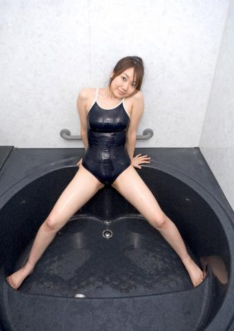 rin_sakurai_idl106.jpg