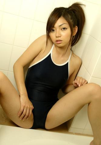 rina_tomita_idl131.jpg