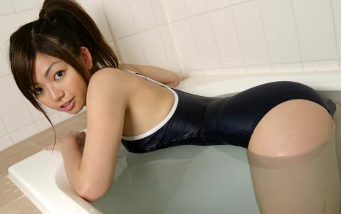 rina_tomita_idl136.jpg