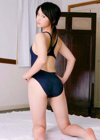 saki_suzuki0107.jpg