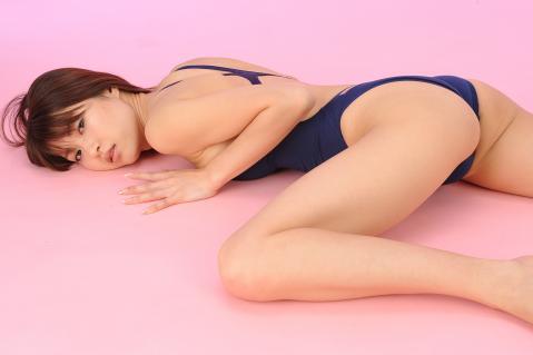 saki_yamaguchi_bwh081.jpg