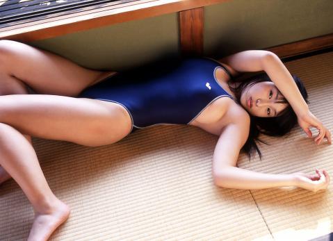 saori_yamamoto471.jpg