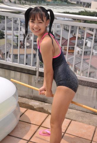 sara_enami_op_05_08.jpg