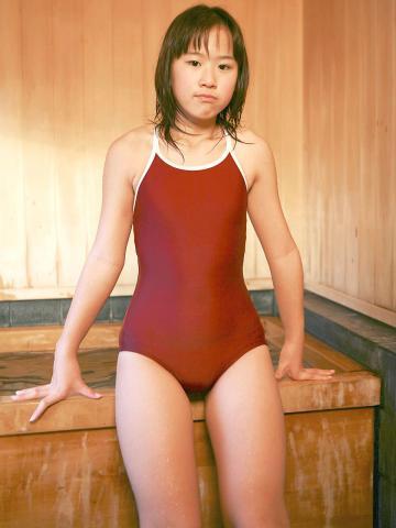 satomi_ishikawa1007.jpg