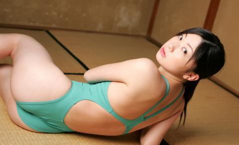 sayaka_kamiya_idl017.jpg