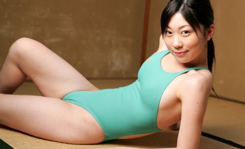 sayaka_kamiya_idl018.jpg