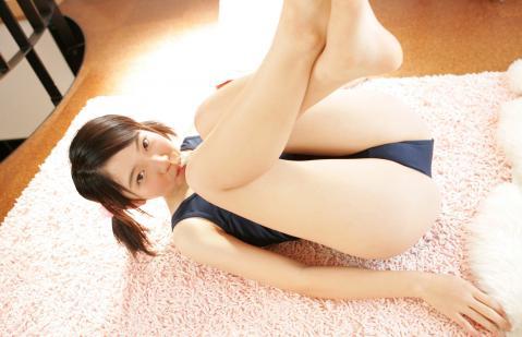 sayaka_mori_op_05_19.jpg