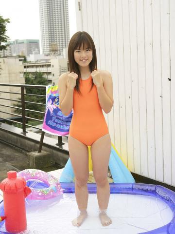 sayaka_nanase1100.jpg