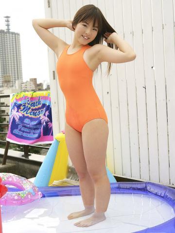 sayaka_nanase1101.jpg