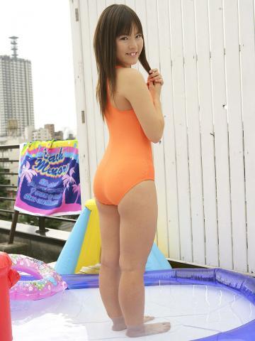 sayaka_nanase1102.jpg