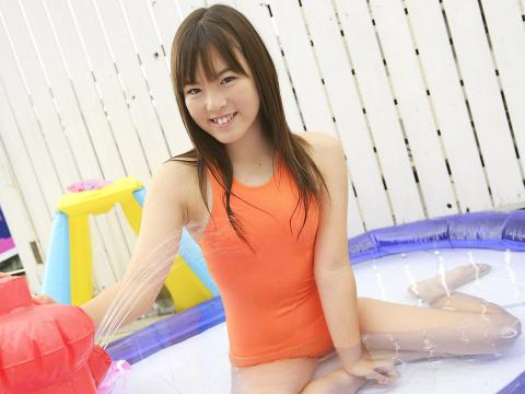 sayaka_nanase1111.jpg