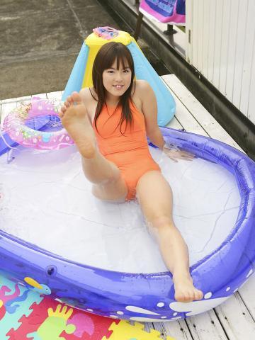 sayaka_nanase1112.jpg