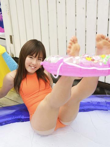 sayaka_nanase1116.jpg