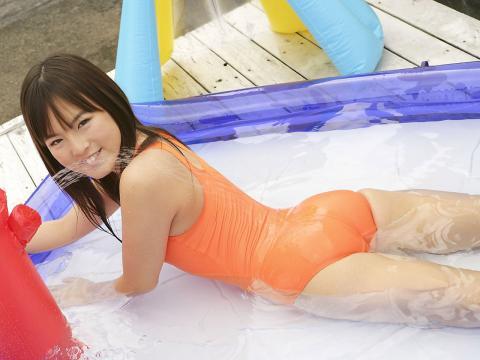 sayaka_nanase1124.jpg