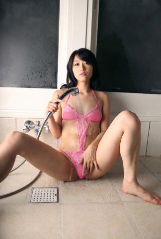 shou_nishino_dgc1084.jpg