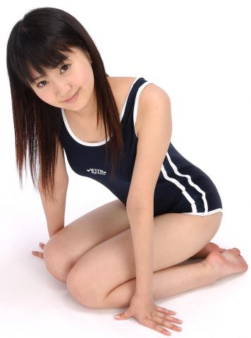 shouko_hamada_bwh059.jpg