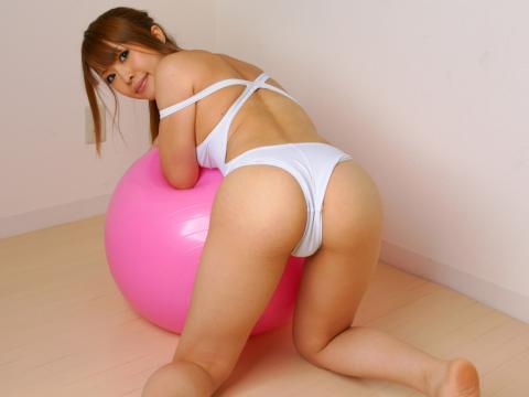 tsubasa_nagumo_LP_DL002_047.jpg