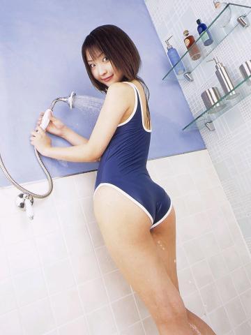 yoshiko_suenaga3062.jpg