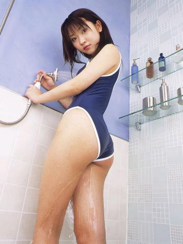 yoshiko_suenaga3063.jpg