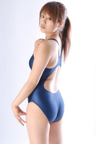 yui_nanakawa_bwh005.jpg
