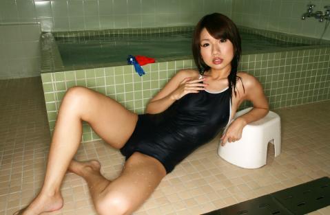 yuka_mizusawa2041.jpg