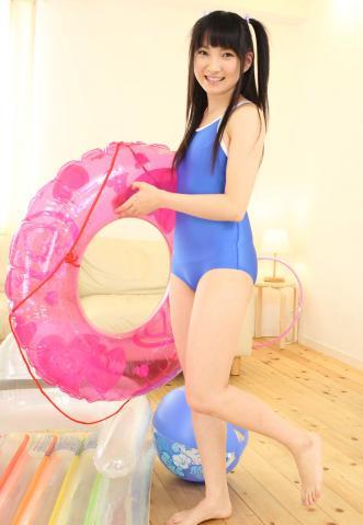 yuka_mutou1003.jpg
