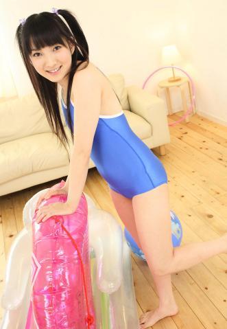 yuka_mutou1004.jpg
