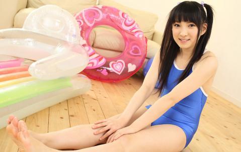 yuka_mutou1013.jpg