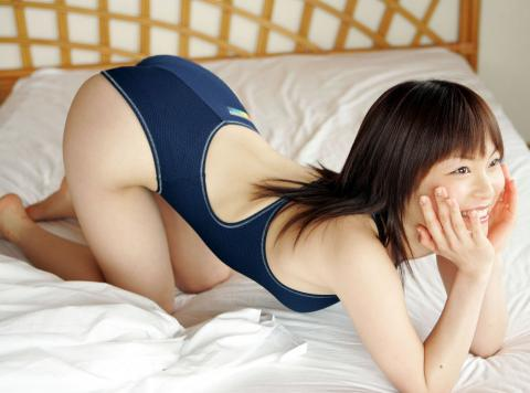 yuka_yamada1312.jpg
