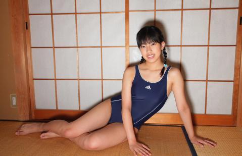 yuki_adachi_op_01_11.jpg