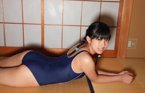 yuki_adachi_op_01_13.jpg