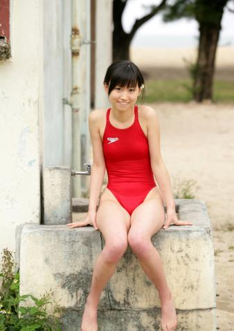 yuki_kimura_idl302.jpg
