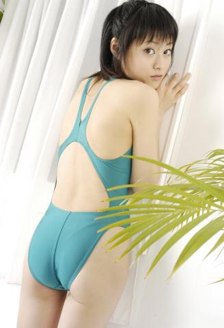 yuki_ookubo_idl005.jpg