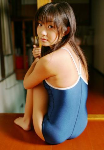 yuki_suzuki_idl320.jpg
