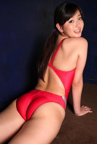 yuri_murakami_dgc1096.jpg